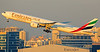 A6-ENR | Boeing 777-31H/ER | Emirates