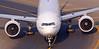 A6-EBL | Boeing 777-31H/ER | Emirates