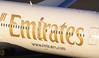A6-ECP | Boeing 777-36N/ER | Emirates
