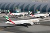 A6-END | Boeing 777-31H/ER | Emirates