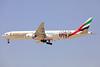 A6-EPS | Boeing 777-300/ER | Emirates