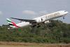 A6-EPR | Boeing 777-300/ER | Emirates