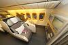 A6-EBJ | Boeing 777-36N/ER | Emirates