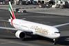 A6-EBF | Boeing 777-31H/ER | Emirates