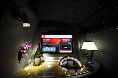 A6-ECW   Boeing 777-31H/ER   Emirates