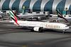 A6-EGN | Boeing 777-31H/ER | Emirates