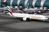 A6-EBP | Boeing 777-31H/ER | Emirates