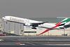 A6-ECS | Boeing 777-31H/ER | Emirates