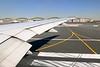 A6-ENY | Boeing 777-31H/ER | Emirates