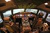 A6-EGG | Boeing 777-31H/ER | Emirates