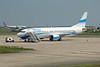SP-ENI   Boeing 737-43Q   Enter Air