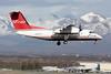 N883EA | de Havilland Canada DHC-8-106 | Era Alaska