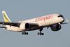 ET-ATR | Airbus A350-941 | Ethiopian Airlines
