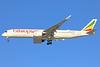 ET-AWO | Airbus A350-941 | Ethiopian Airlines