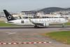 ET-ALO | Boeing 767-360/ER | Ethiopian Airlines