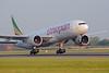 ET-ANN | Boeing 777-260/LR | Ethiopian Airlines