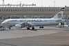 9H-AEQ | Airbus A320-214 | Etihad Airways