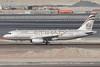 A6-EIP | Airbus A320-232 | Etihad Airways