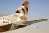 A6-EIZ | Airbus A320-212 | Etihad Airways
