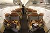 A6-EJA | Airbus A320-232 | Etihad Airways