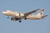 9H-AFE | Airbus A320-211 | Etihad Airways