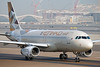 A6-EIC   Airbus A320-232   Etihad Airways