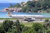 A6-EYI | Airbus A330-243 | Etihad Airways