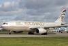 A6-EYH | Airbus A330-243 | Etihad Airways