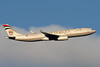 A6-AFB | Airbus A330-343 | Etihad Airways