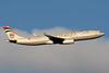A6-AFB | Airbus A330-343X | Etihad Airways