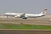 A6-EHD | Airbus A340-541 | Etihad Airways