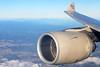 A6-EHC | A340-541 | Etihad Airways