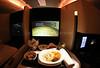 A6-APH   Airbus A380-861   Etihad Airways