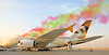 A6-API | Airbus A380-861 | Etihad Airways