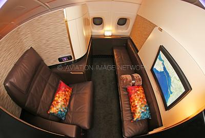 A6-APF   Airbus A380-861   Etihad Airways