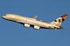 A6-APC | Airbus A380-861 | Etihad Airways