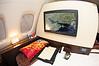 A6-APF | Airbus A380-861 | Etihad Airways