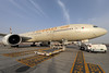 A6-ETD | Boeing 777-3FX/ER | Etihad Airways