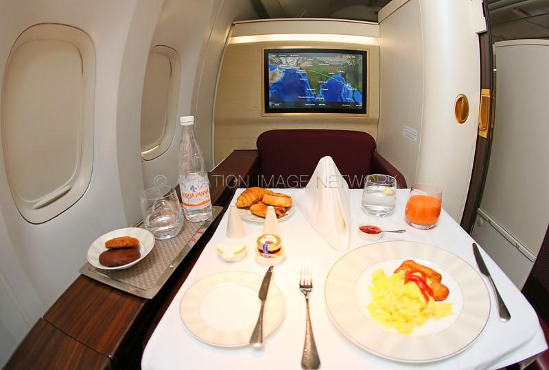 A6-JAD | Boeing 777-35R/ER | Etihad Airways (Jet Airways)