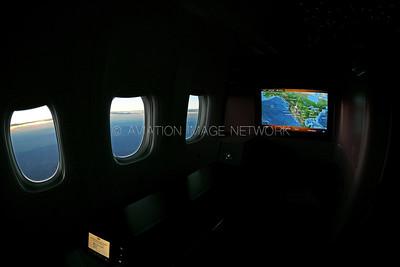 A6-ETM | Boeing 777-3FX/ER | Etihad Airways