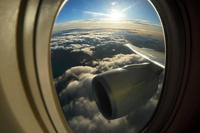 A6-ETP | Boeing 777-3FX/ER | Etihad Airways