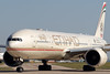 A6-ETH | Boeing 777-3FX/ER | Etihad Airways