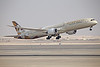A6-BME | Boeing 787-10 | Etihad Airways