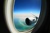 A6-BLN   Boeing 787-9   Etihad Airways
