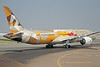 A6-BLF | Boeing 787-9 | Etihad Airways