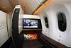 A6-BLE | Boeing 787-9 | Etihad Airways