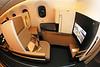 A6-BLN | Boeing 787-9 | Etihad Airways