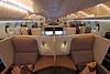 A6-BLK | Boeing 787-9 | Etihad Airways