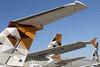 A6-API | A6-EFC | A6-EIZ | Airbus A320-211 | Airbus A380-861 | Embraer EMB-500 Phenom 100E | Etihad Airways
