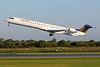 D-ACNK   Bombardier CRJ-900 NextGen   Eurowings